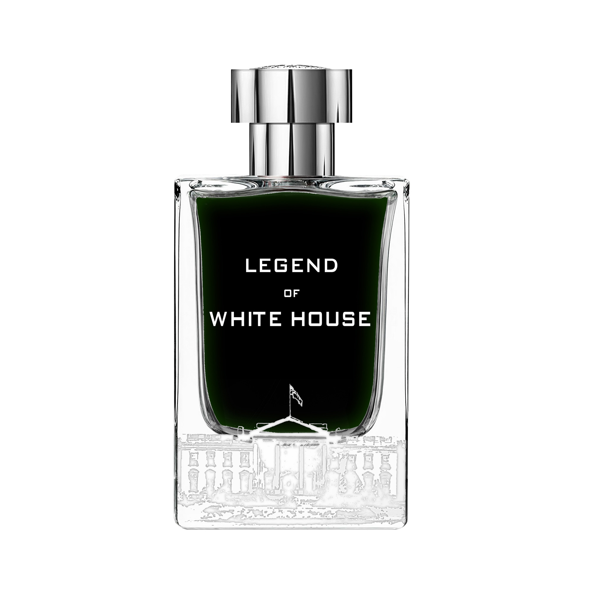 LEGEND OF WHITE HOUSE TOBACCO SWING